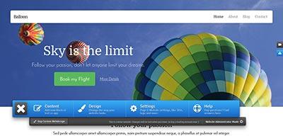 web-hosting-cpanel-builder