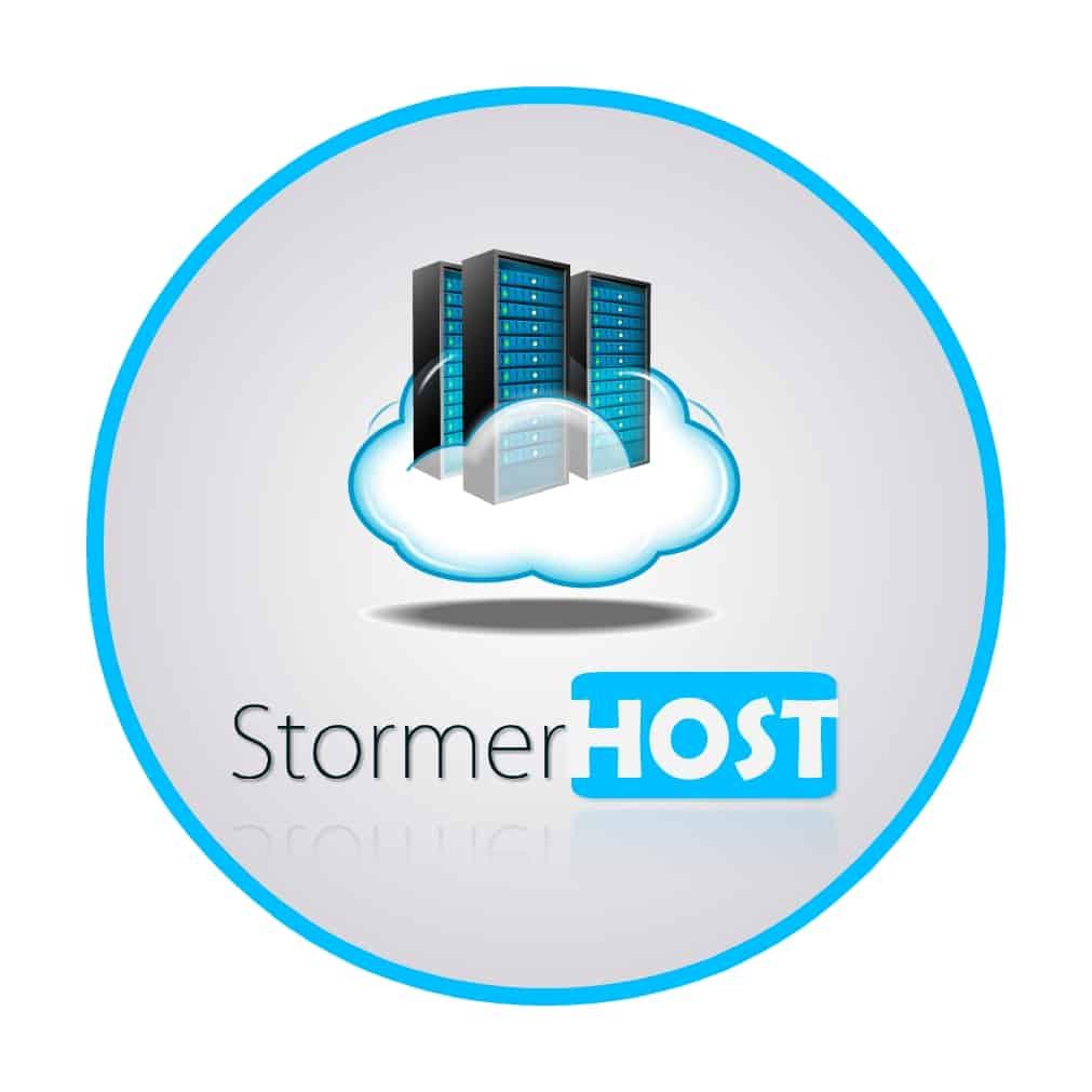 StormerHost