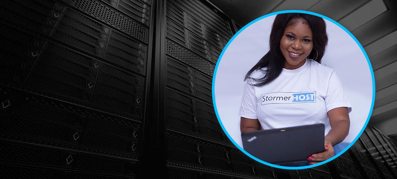 stormerhost-order-web-hosting