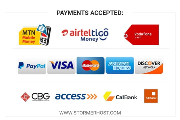 PAYMENTS-ACCEPTED-STORMERHOST